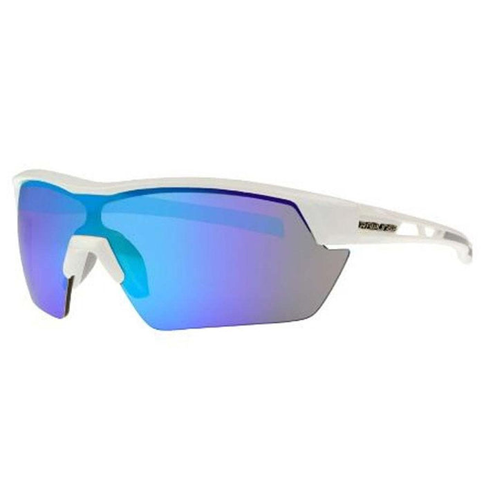 Rawlings 32 Adult Sunglasses: 10237303