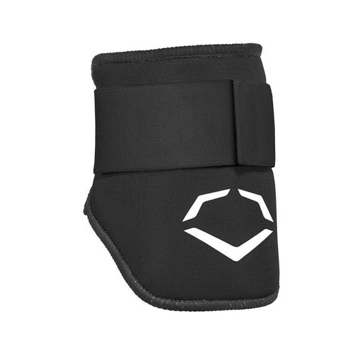 EvoShield Youth SRZ-1 Batter's Elbow Guard: WTV6114