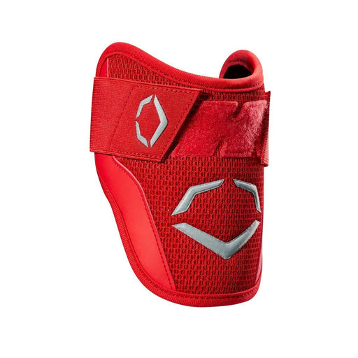 EvoShield PRO-SRZ Batter's Elbow Guard Small: WTV6201