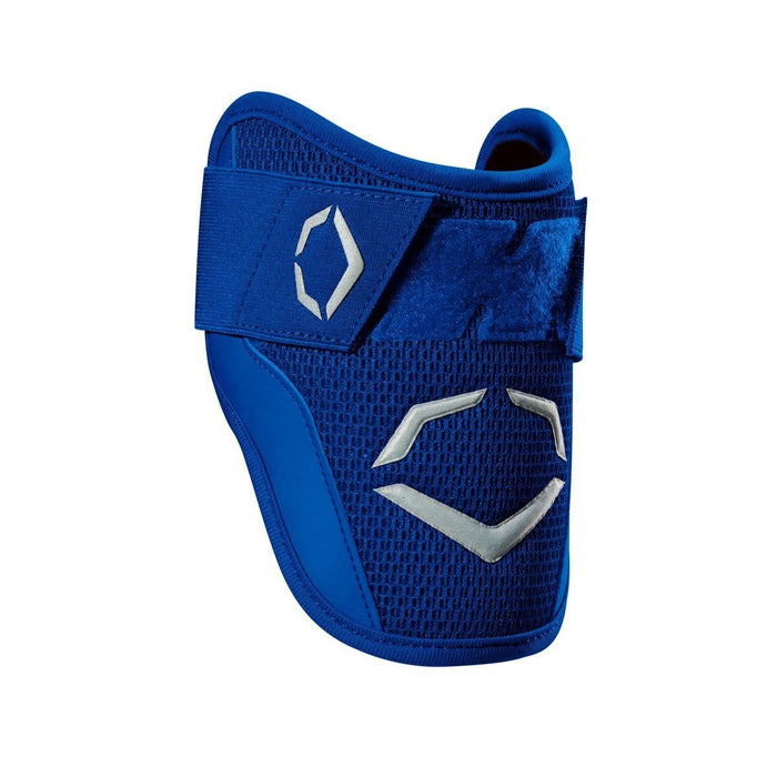 EvoShield PRO-SRZ Batter's Elbow Guard: WTV6200