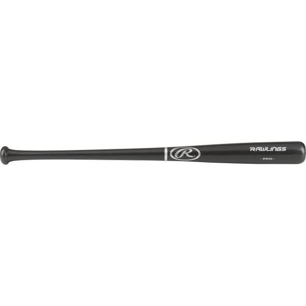 Rawlings Y242G Adirondack Youth Wood Baseball Bat: Y242G