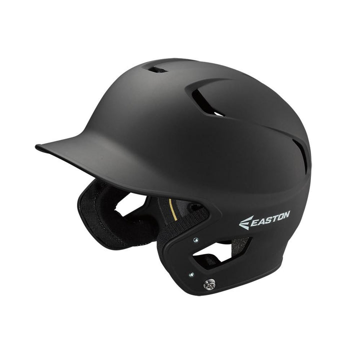 Easton Z5 Grip Matte Batting Helmet Senior-XL