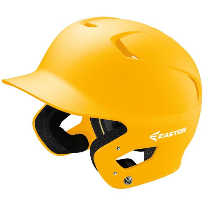 ... Easton Z5 2.0 Senior Grip Matte Batting Helmet  A168091 ... 1f752698bb