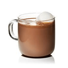 Hot Chocolate and Malt Drinks