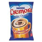 Nestle Cremora 250g - Buy Groceries Online