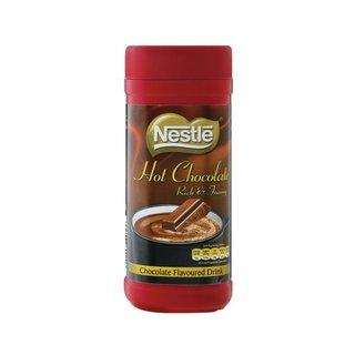 Nestle Hot Choc 250g - Buy Groceries Online