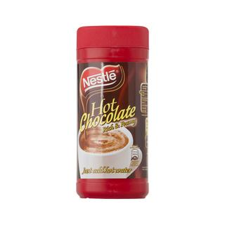 Nestle Hot Choc 500g - Buy Groceries Online