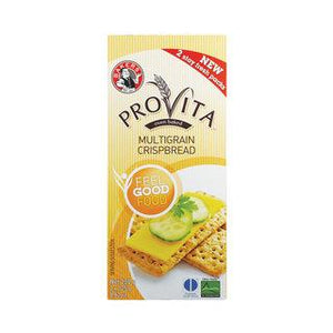 Bakers Provita Multi Grain 250g - Buy Groceries Online