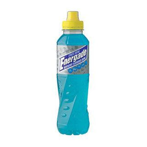 Energade Blue Berry 500 ml x 6