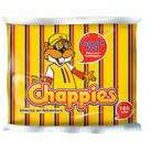 Chappies Bubblegum Assorted Fruit 100's - Buy Groceries Online