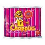Chappies Bubblegum Cool Cherry 100's - Buy Groceries Online