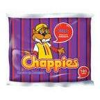 Chappies Bubblegum Grape 100's - Buy Groceries Online