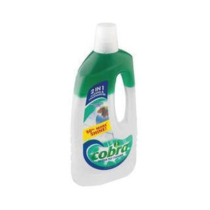 Cobra Act Mountain Fresh Tile Cleaner 750 ML - Buy Groceries Online