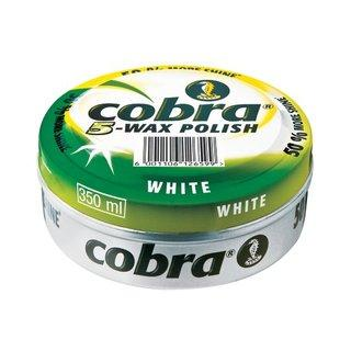 Cobra Paste White 350ml - Buy Groceries Online