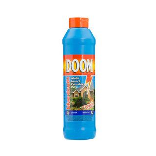Doom Blue Death Insect Powder 500 g
