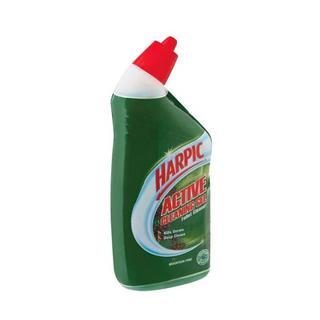 Harpic Mountain Pine Liquid 500 ml