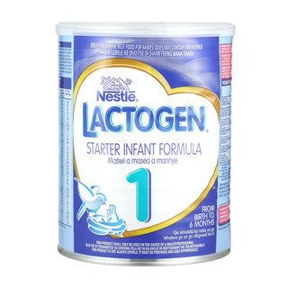 Nestle Lactogen No.1 250g - Buy Groceries Online