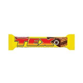 Nestle Tex Chocolate 40g - Buy Groceries Online