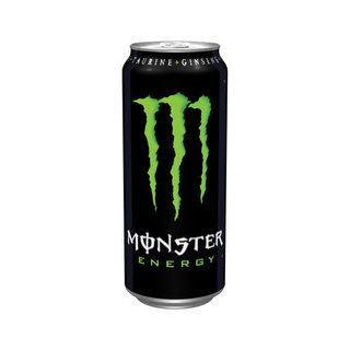 Monster Original 500 ML x 4 - Buy Groceries Online