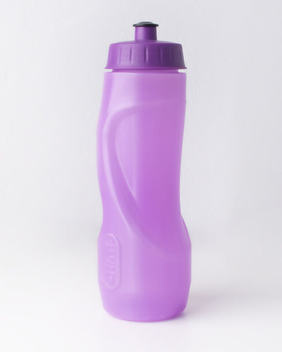 Otima Juice Bottle