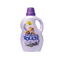 Personal Touch Fabric Softener Baby 2L