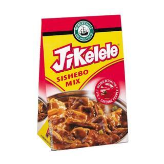 Robertsons Jikelele Cayenne Pepper 100g - Buy Groceries Online