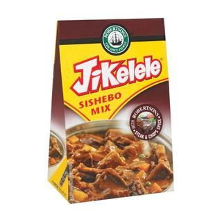 Robertsons Jikelele Steak & Chop Spice 100g - Buy Groceries Online