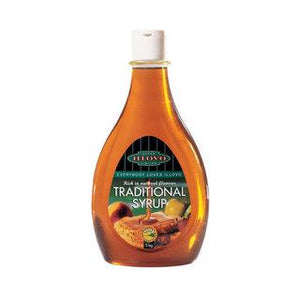 Illovo Traditional Syrup 500 g
