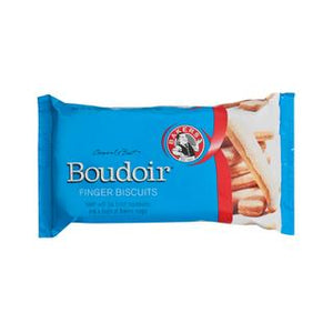 Bakers Boudoir Original 200g - Buy Groceries Online