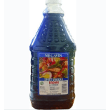 Megavin Vinegar Brown 750ml - Buy Groceries Online