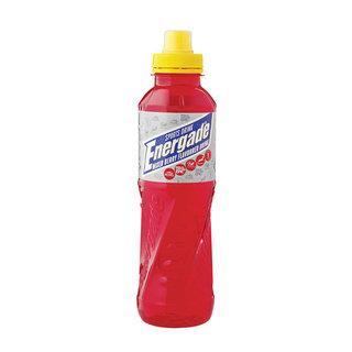Energade Mixed Berry 500 ml x 6
