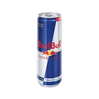 Red Bull 355 Ml - Buy Groceries Online