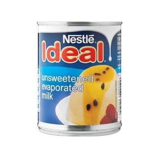 Nestle Ideal Evaporated Milk 380g - Buy Groceries Online