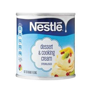 Nestle Dessert Cream 290g - Buy Groceries Online
