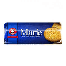 Casamia Marie Biscuits 150g