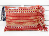 SPLASH - native clutch bag