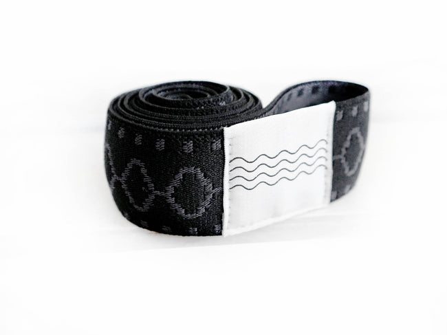 BOHOHOLIC -FLAME- beach bed elastic band
