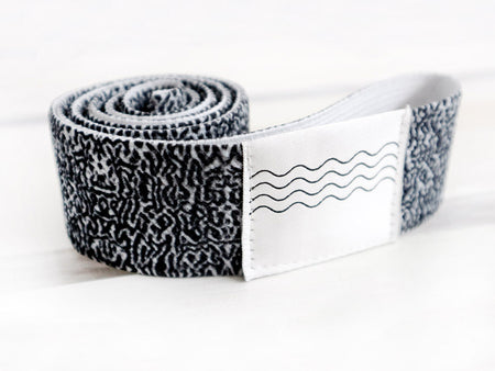 BOHOHOLIC -SYMPHONY- beach bed elastic band