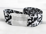BOHOHOLIC -BRUSHED- beach bed elastic band