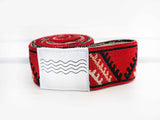 BOHOHOLIC - AFRICULT - beach bed elastic band