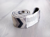 BOHOHOLIC - ARROWS waist elastic band