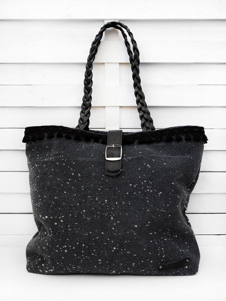 SUMMER NIGHT shoulder bag