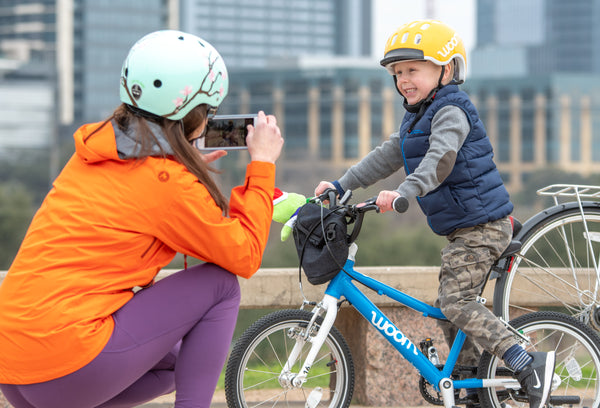 The Best Kid Friendly Places To Ride A Bike In Austin Texas Woom Bikes Usa Find north central austin restaurants in the austin area and other neighborhoods such as arboretum, northwest austin, downtown austin, and more. the best kid friendly places to ride a bike in austin texas woom bikes usa