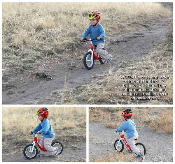 00ef9b7b Interview with Natalie from TwoWheelingTots (part 2 of 2) – woom USA