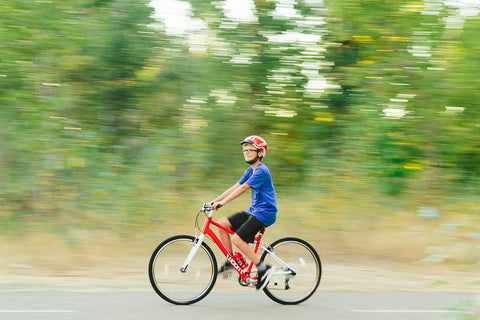Where Can I Find a Used woom Bike? – woom USA