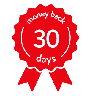 woom bikes 30 days money back guarantee