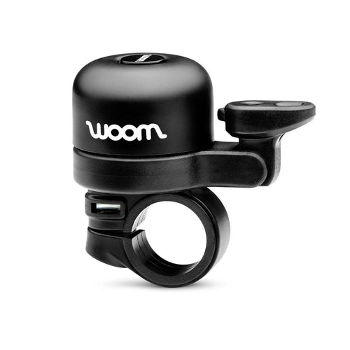 woom Bell (included already with woom 2, 3, 4, 5, 6)