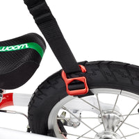 woom BALANCE BIKE CARRIER
