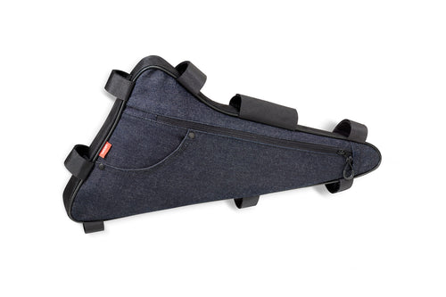 SLOFF Frame Bag