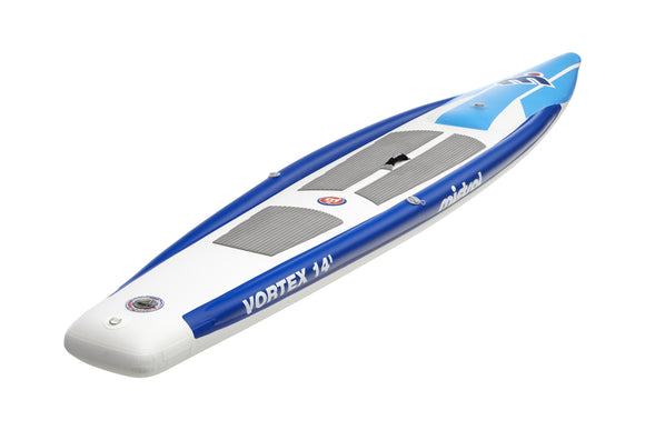 VORTEX AIR 14'0